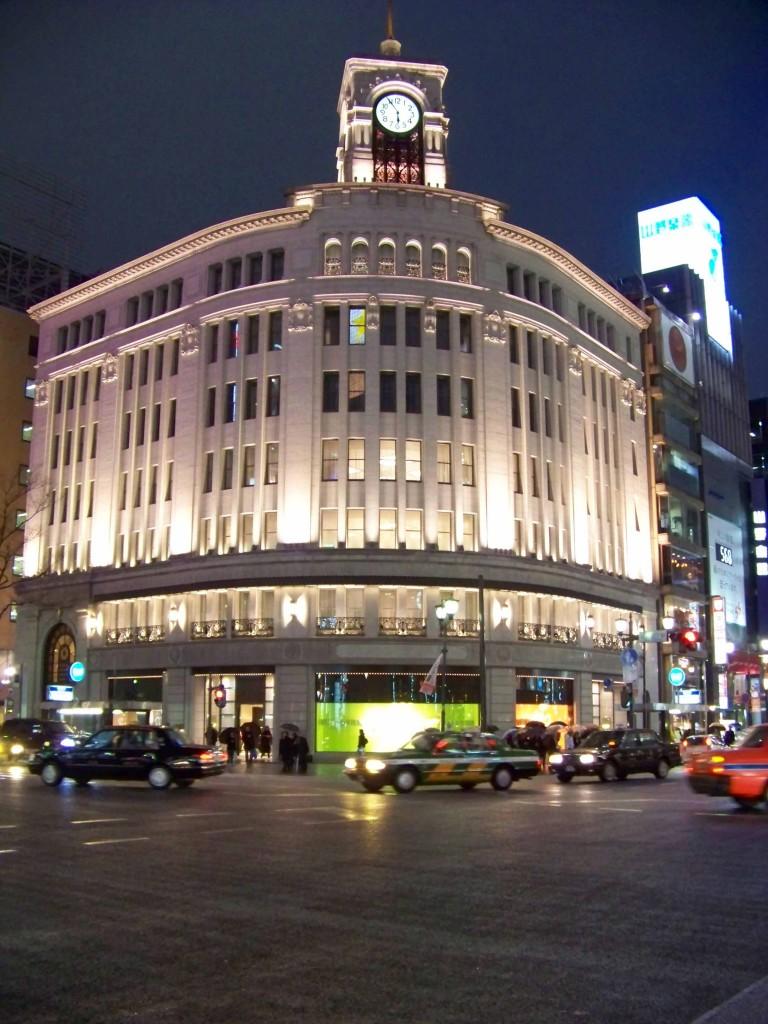 Foto-Ginza-Tokio.BR