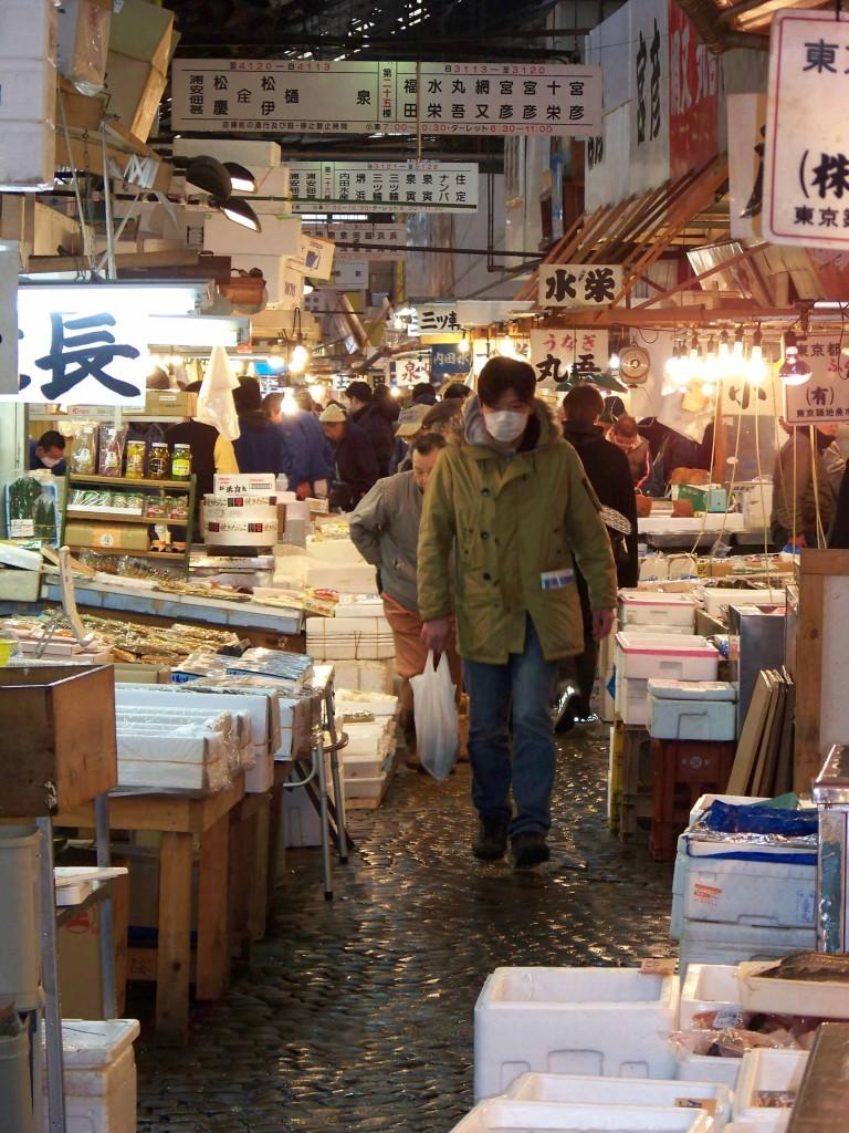 Foto-Mercado-Tokio.BR