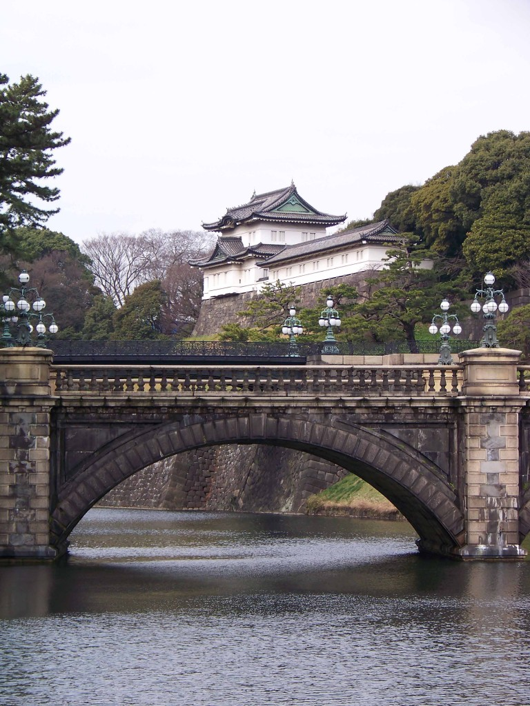 Foto-Palacio-Imperial-Tokio.BR