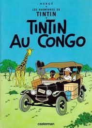 Tintn-en-el-Congo