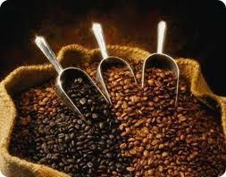 Caf-tostado
