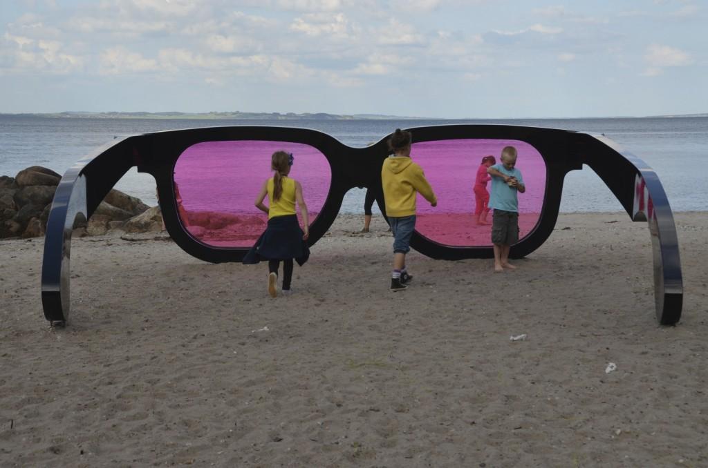Sea Pink. Marc Moser, Suiza. Copyright Hernando Reyes