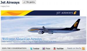 jet-airways-facebook-550-300x175