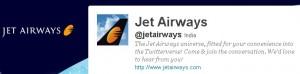 jet-airways-twitter-300x74