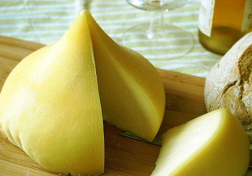 tetilla-miel-saborea-galicia