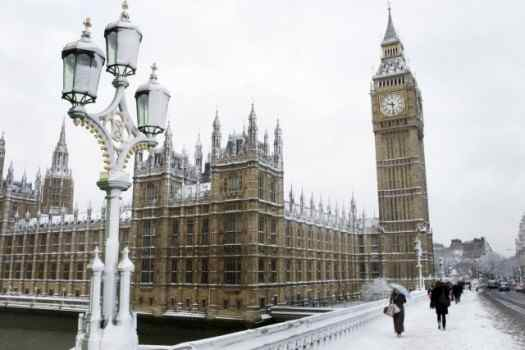 Christmas-in-London-1