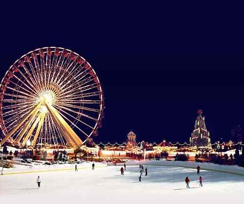 christmas-inlondon3