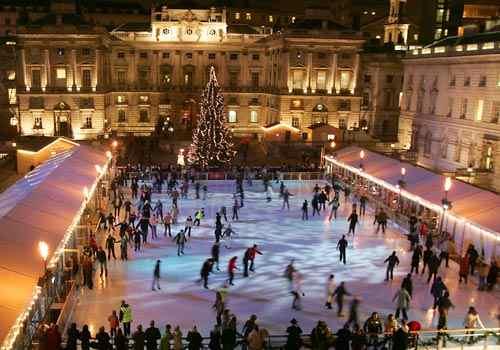 christmasin-london2