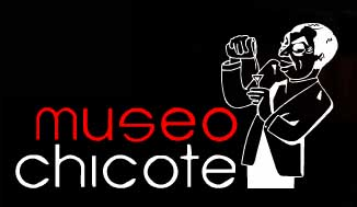 museo-chicote